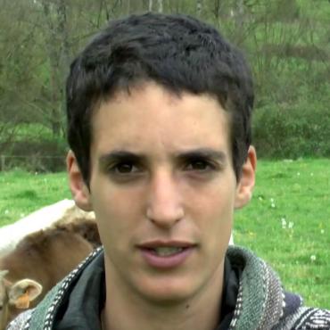 Amila Abou Antoun