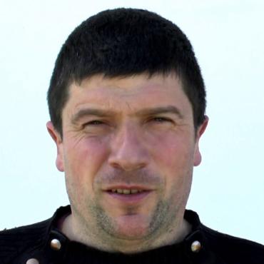 François Erguy