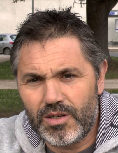 Jean-Paul Aguer